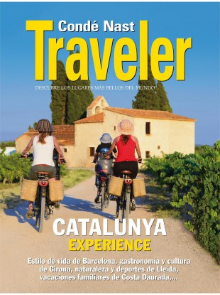 https://tienda.condenast.es/nast/114-thickbox_alysum/traveler-cataluna-n75.jpg