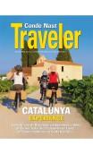 Traveler Cataluña. Nº75