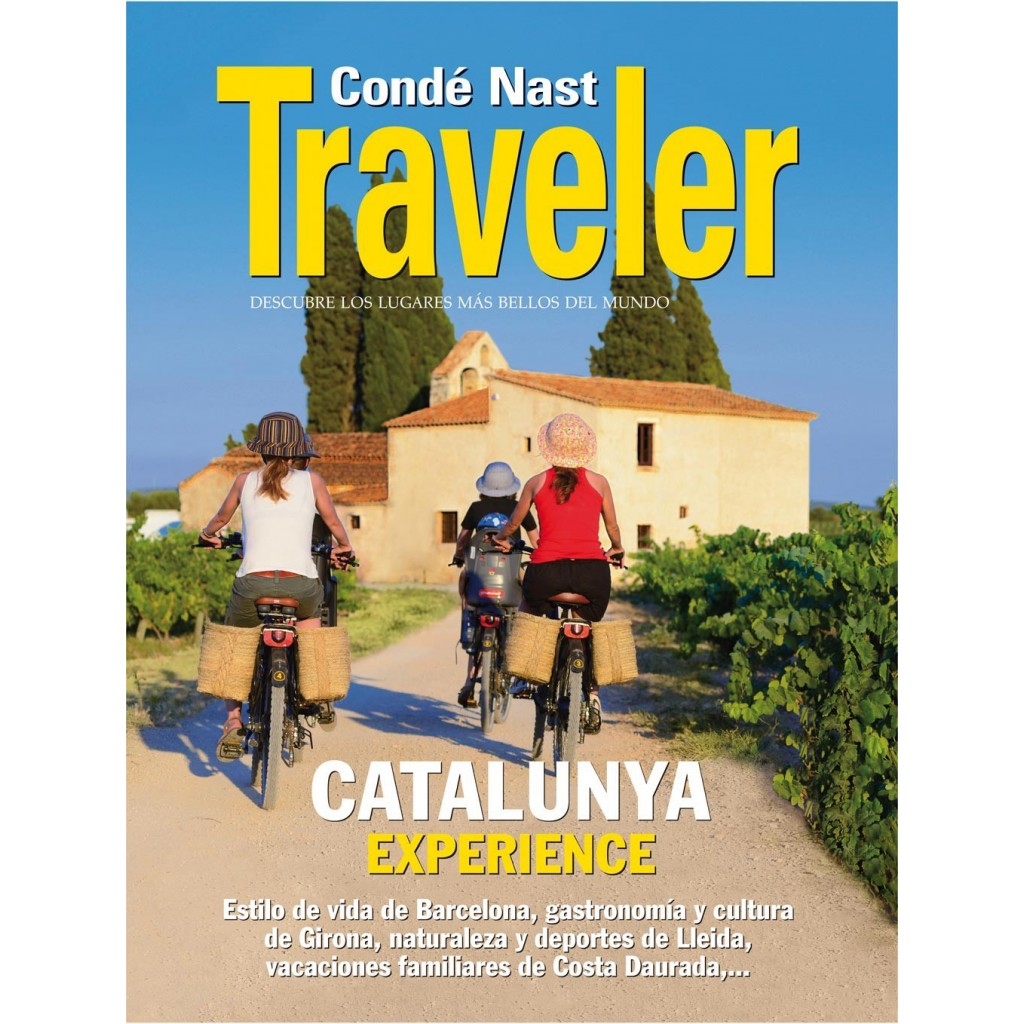 https://tienda.condenast.es/nast/114-large_alysum/traveler-cataluna-n75.jpg