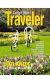 Traveler Holanda. Nº74