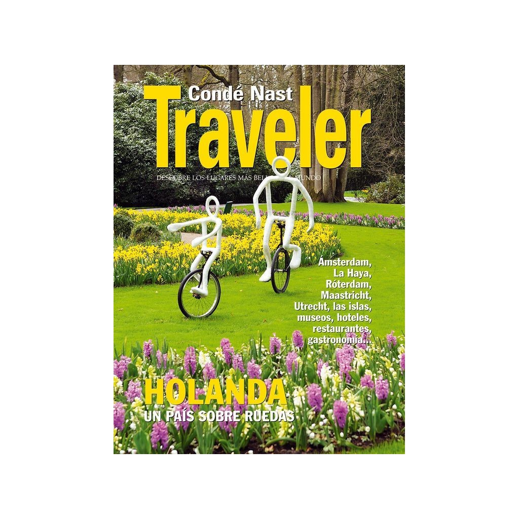 https://tienda.condenast.es/nast/115-large_alysum/traveler-holanda-n74.jpg