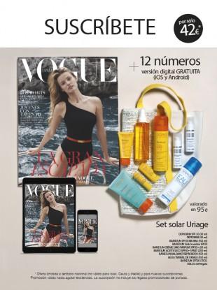 https://tienda.condenast.es/nast/1152-thickbox_alysum/suscripcion-vogue-uriage.jpg
