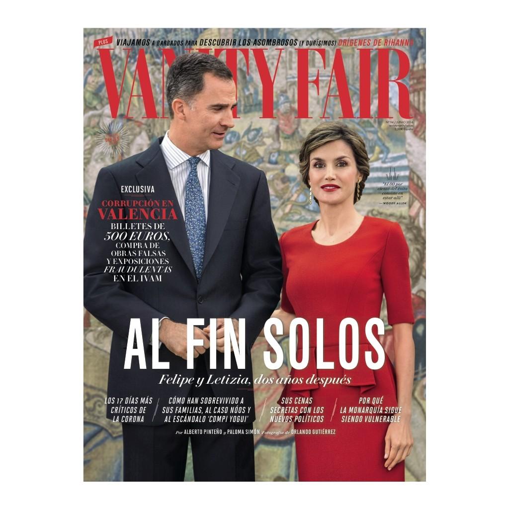 https://tienda.condenast.es/nast/1156-large_alysum/suscripcion-a-vanity-fair.jpg
