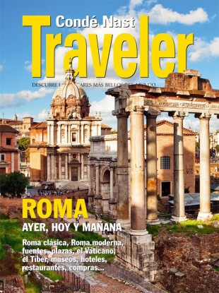 https://tienda.condenast.es/nast/116-thickbox_alysum/traveler-roma.jpg