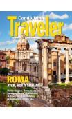 Traveler Roma. Nº70