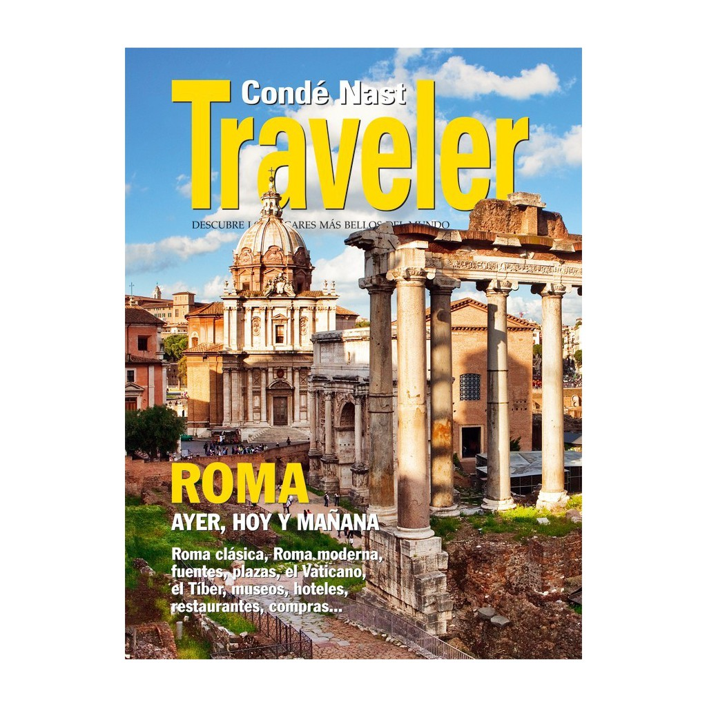 https://tienda.condenast.es/nast/116-large_alysum/traveler-roma.jpg