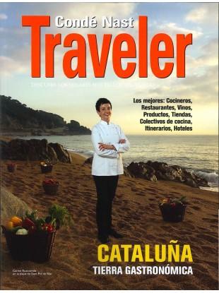https://tienda.condenast.es/nast/1164-thickbox_alysum/traveler-australia.jpg