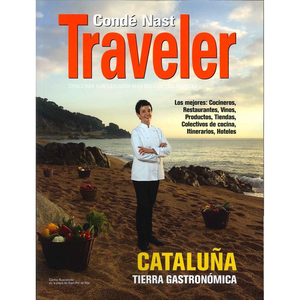 https://tienda.condenast.es/nast/1164-large_alysum/traveler-australia.jpg