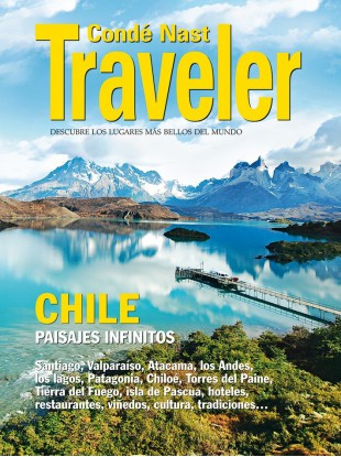 https://tienda.condenast.es/nast/117-thickbox_alysum/traveler-chile.jpg