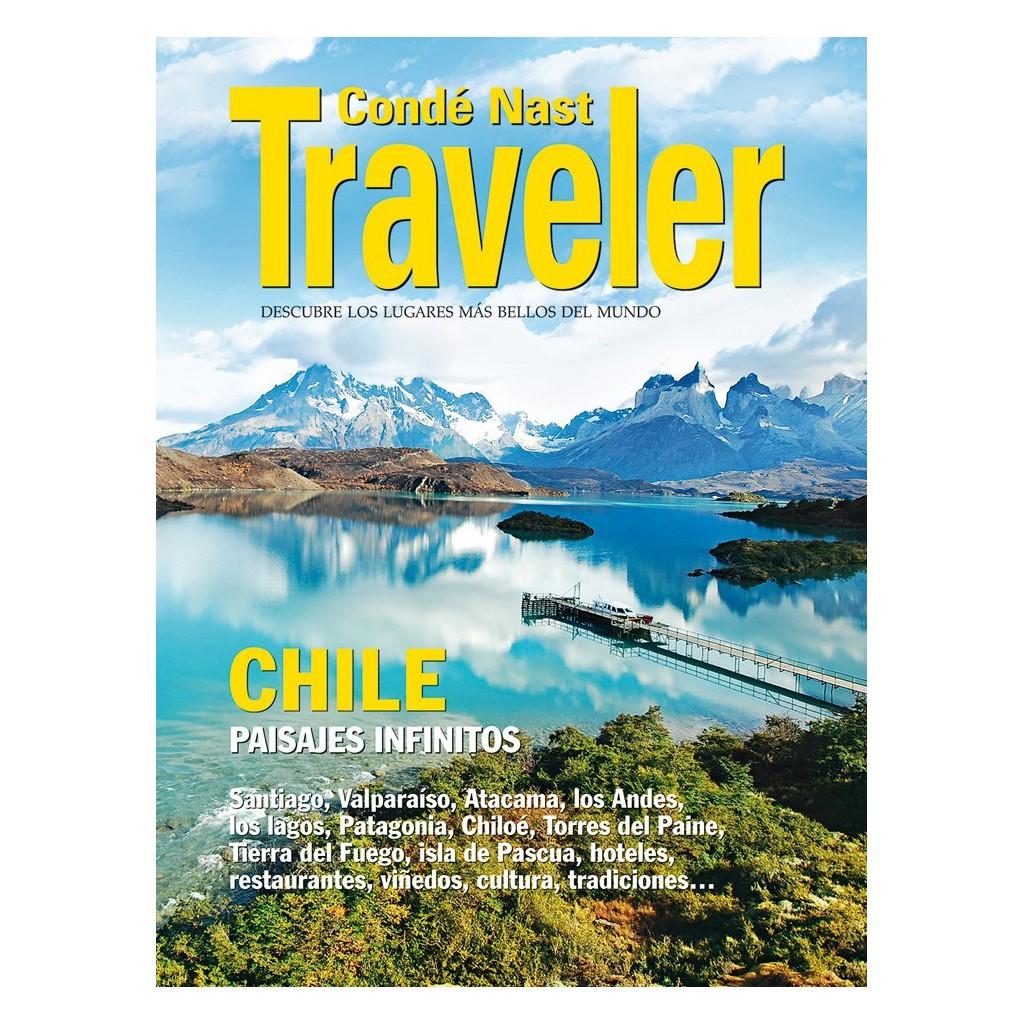 https://tienda.condenast.es/nast/117-large_alysum/traveler-chile.jpg