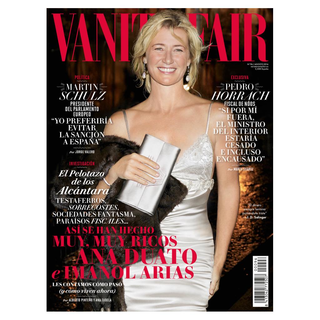 https://tienda.condenast.es/nast/1176-large_alysum/suscripcion-a-vanity-fair.jpg