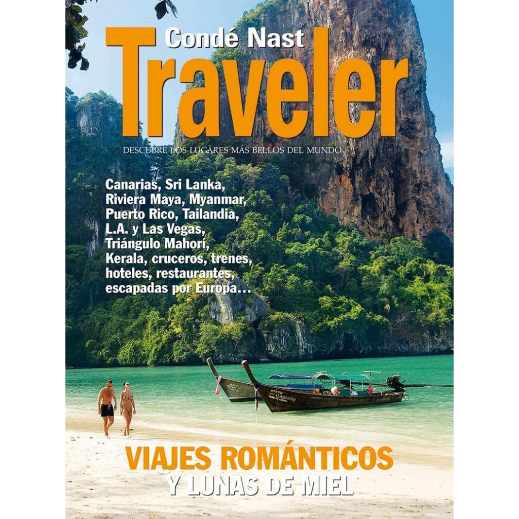 https://tienda.condenast.es/nast/118-large_alysum/viajes-romanticos-y-lunas-de-miel-n72.jpg