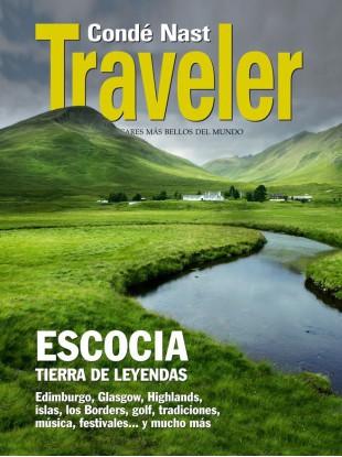 https://tienda.condenast.es/nast/119-thickbox_alysum/traveler-australia-n35.jpg