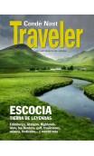 Traveler Escocia. Nº71