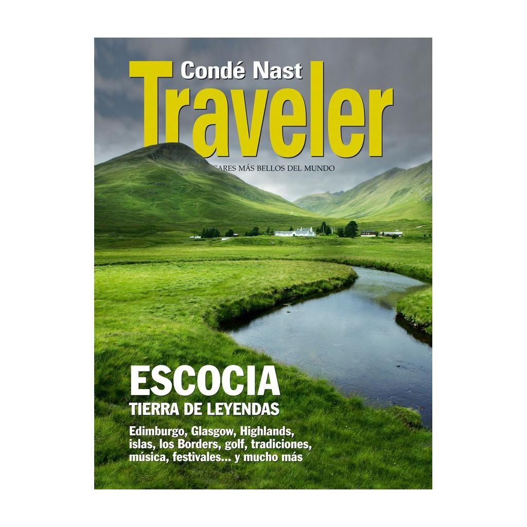https://tienda.condenast.es/nast/119-large_alysum/traveler-australia-n35.jpg