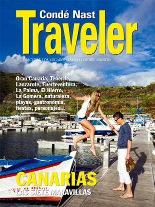 https://tienda.condenast.es/nast/120-thickbox_alysum/traveler-canarias-las-siete-maravillas.jpg