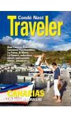 Traveler Canarias. Nº69