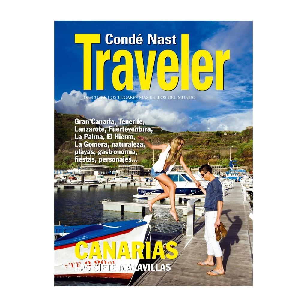 https://tienda.condenast.es/nast/120-large_alysum/traveler-canarias-las-siete-maravillas.jpg