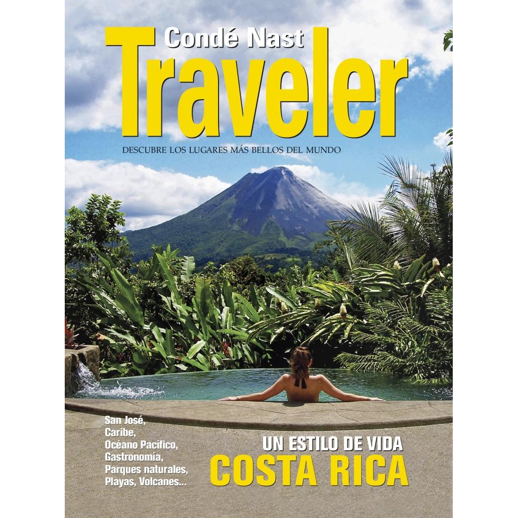 https://tienda.condenast.es/nast/1202-large_alysum/traveler-australia.jpg