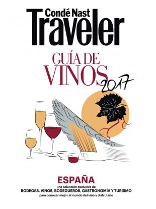 https://tienda.condenast.es/nast/1212-thickbox_alysum/guia-de-vinos-2017.jpg