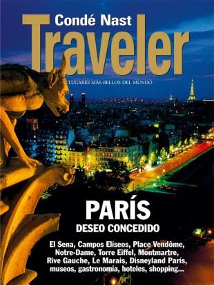 https://tienda.condenast.es/nast/123-thickbox_alysum/traveler-paris.jpg