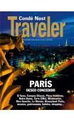 Traveler París. Nº66