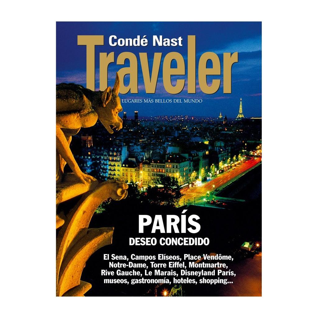 https://tienda.condenast.es/nast/123-large_alysum/traveler-paris.jpg