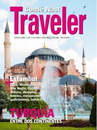 https://tienda.condenast.es/nast/124-thickbox_alysum/traveler-turquia-n65.jpg