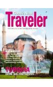 Traveler Turquía. Nº65