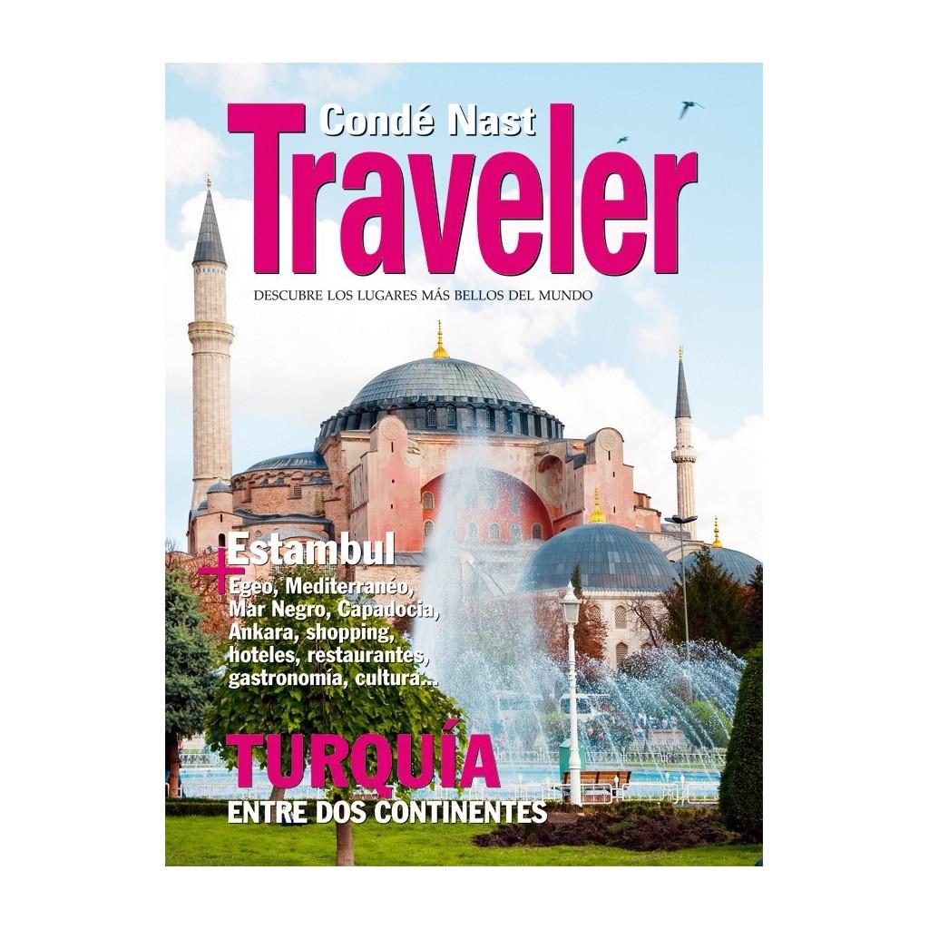 https://tienda.condenast.es/nast/124-large_alysum/traveler-turquia-n65.jpg