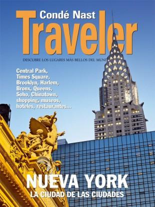 https://tienda.condenast.es/nast/125-thickbox_alysum/traveler-nueva-york.jpg