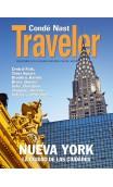 Traveler Nueva York. Nº64