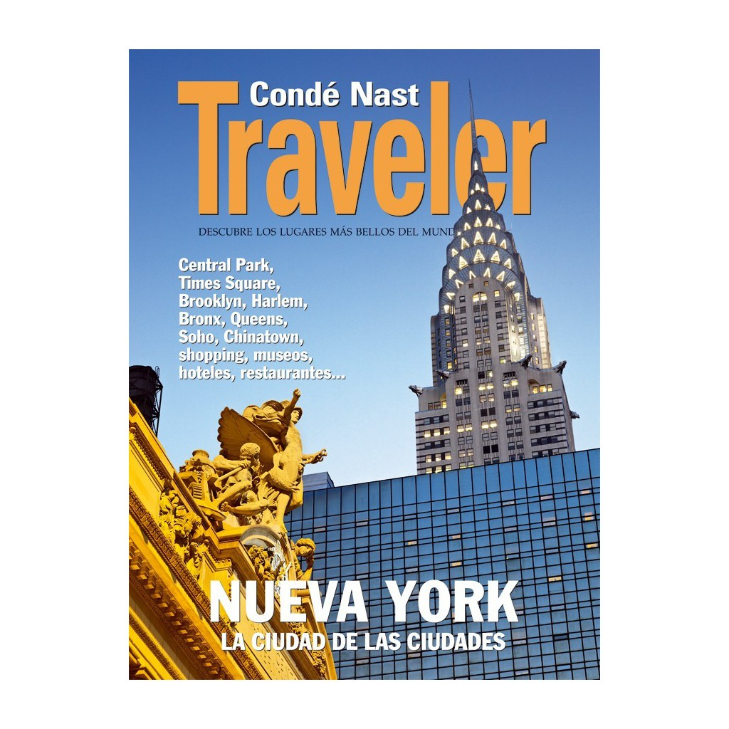 https://tienda.condenast.es/nast/125-large_alysum/traveler-nueva-york.jpg