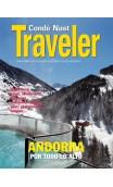 Traveler Andorra. Nº63