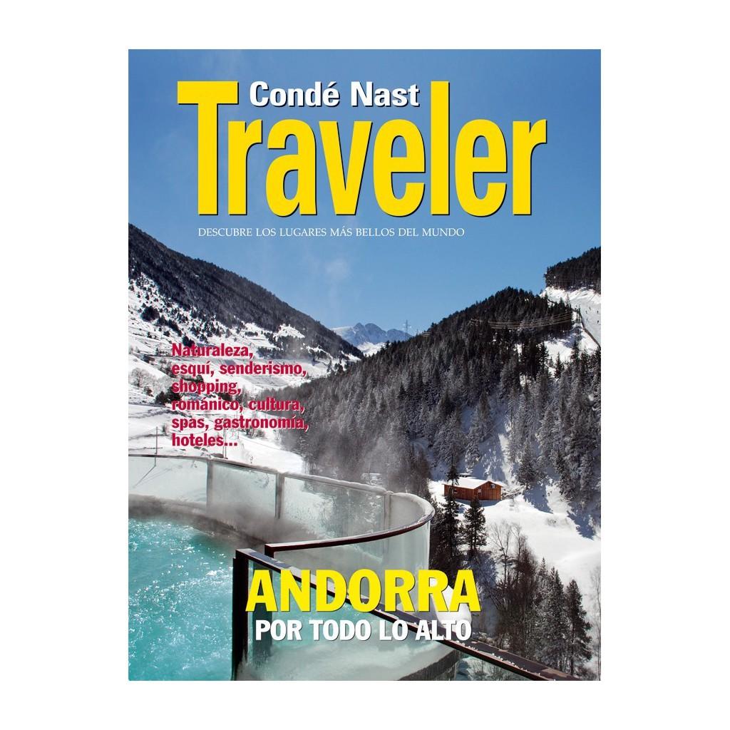 https://tienda.condenast.es/nast/126-large_alysum/traveler-andorra-por-todo-lo-alto.jpg