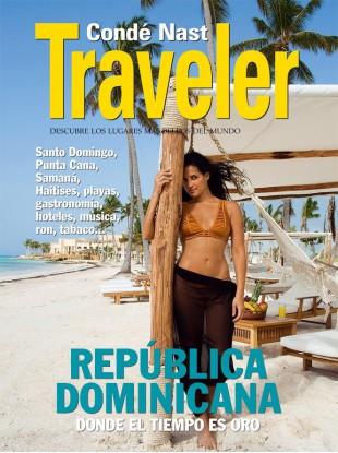 https://tienda.condenast.es/nast/127-thickbox_alysum/traveler-republica-dominicana.jpg