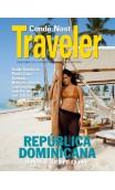 Traveler República Dominicana. Nº62