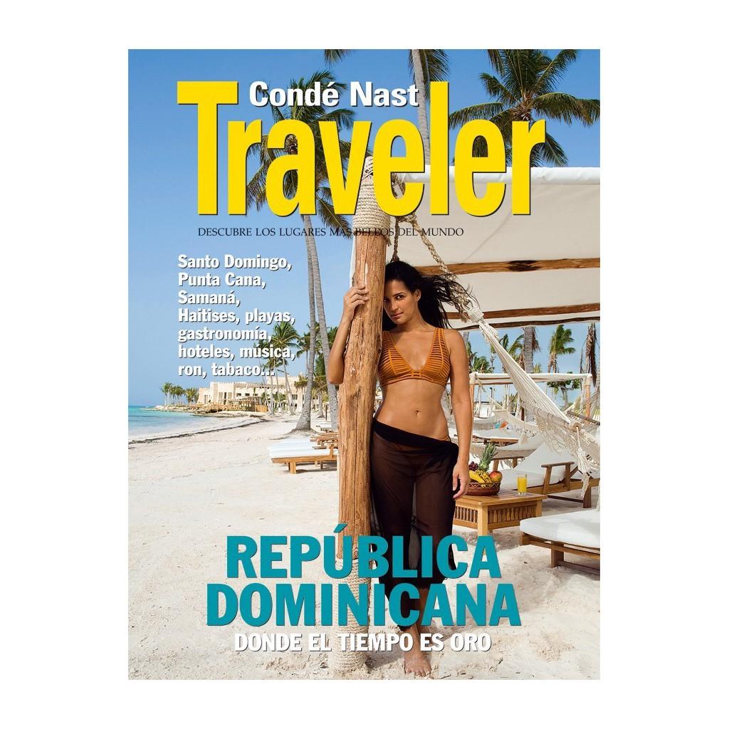 https://tienda.condenast.es/nast/127-large_alysum/traveler-republica-dominicana.jpg
