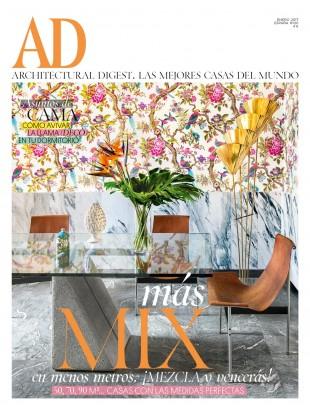 https://tienda.condenast.es/nast/1287-thickbox_alysum/suscripcion-a-ad.jpg