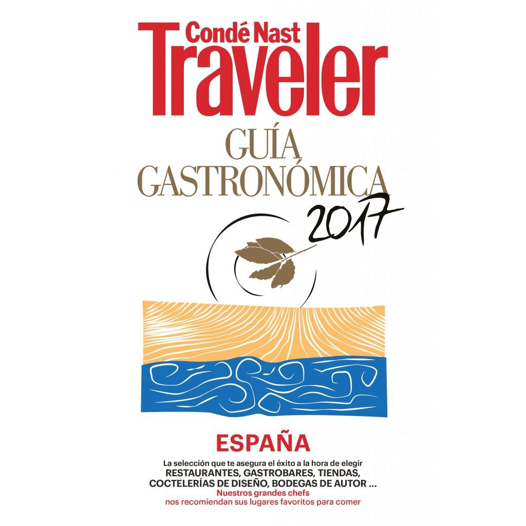 https://tienda.condenast.es/nast/1299-large_alysum/guia-gastronomica-2017.jpg