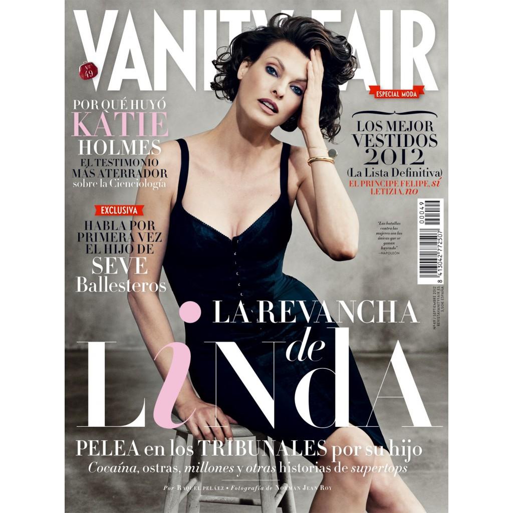 https://tienda.condenast.es/nast/1300-large_alysum/suscripcion-a-vanity-fair.jpg
