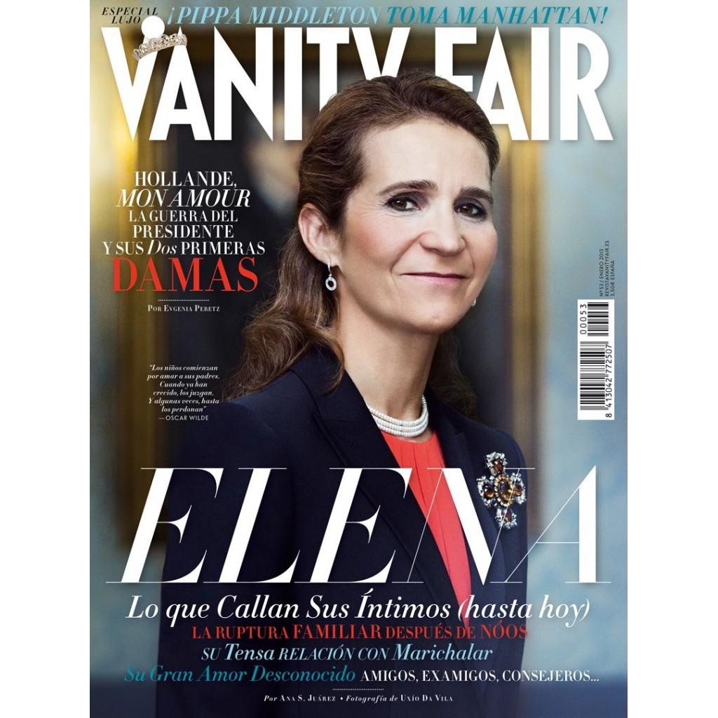 https://tienda.condenast.es/nast/1302-large_alysum/suscripcion-a-vanity-fair.jpg