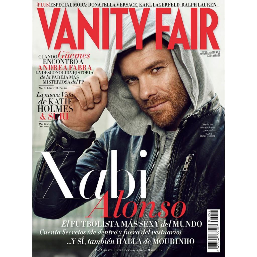 https://tienda.condenast.es/nast/1304-large_alysum/suscripcion-a-vanity-fair.jpg