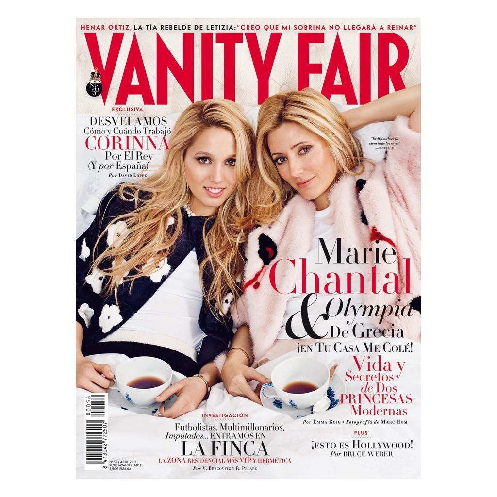 https://tienda.condenast.es/nast/1305-large_alysum/suscripcion-a-vanity-fair.jpg