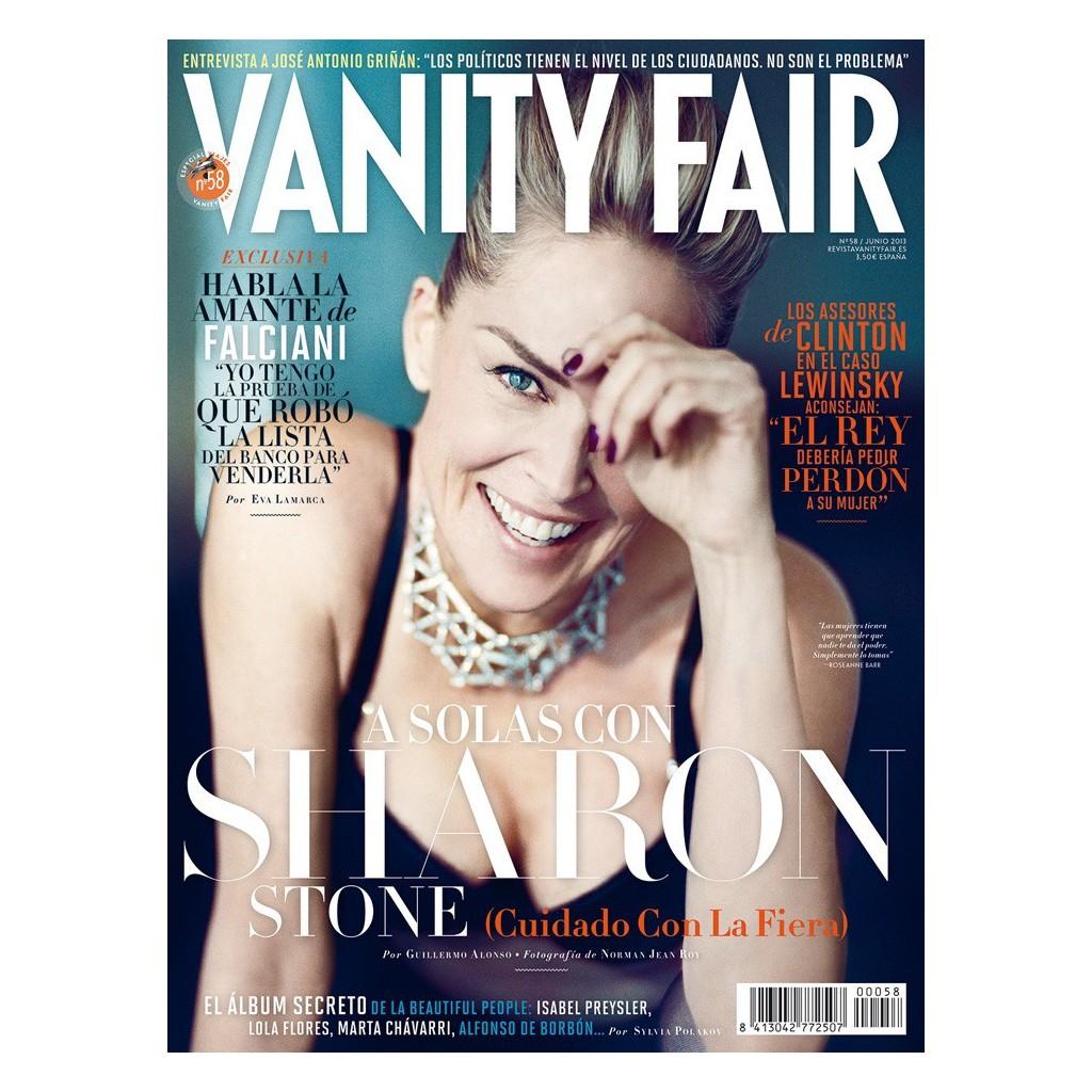https://tienda.condenast.es/nast/1307-large_alysum/suscripcion-a-vanity-fair.jpg