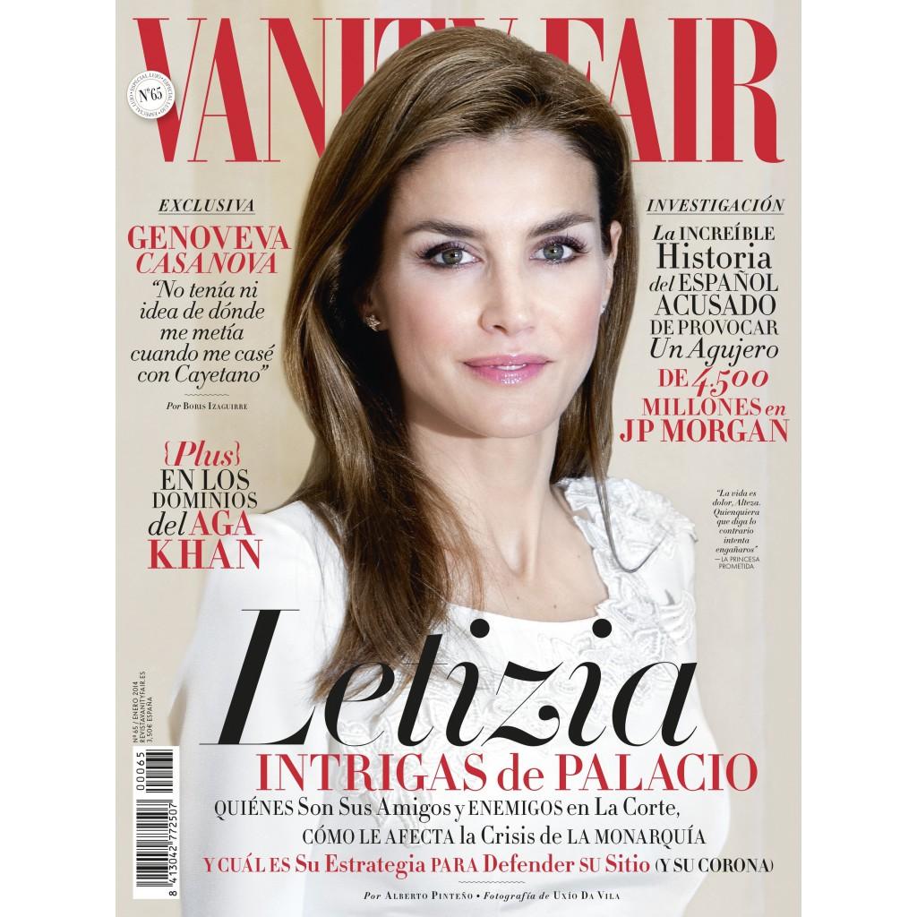 https://tienda.condenast.es/nast/1311-large_alysum/suscripcion-a-vanity-fair.jpg