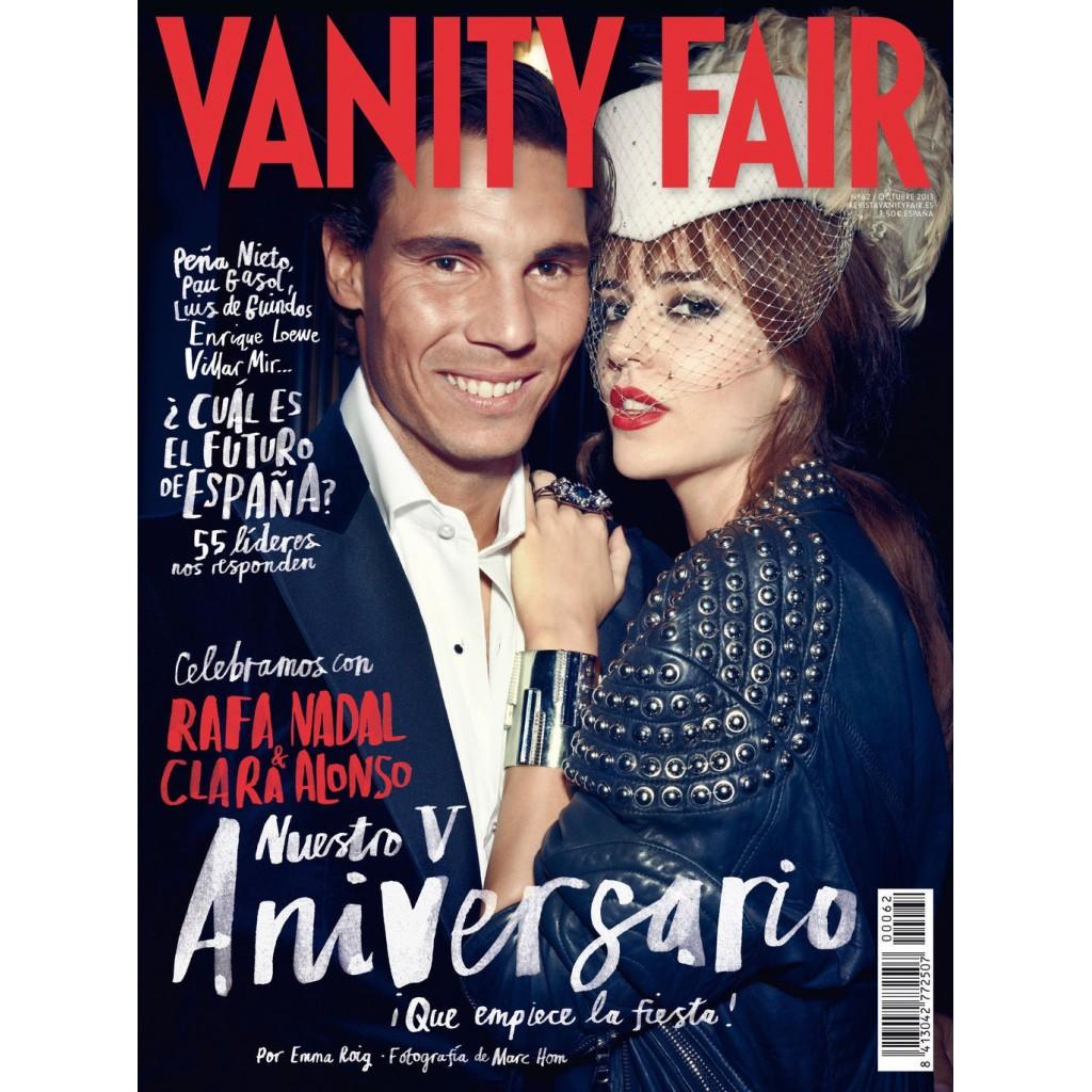 https://tienda.condenast.es/nast/1314-large_alysum/suscripcion-a-vanity-fair.jpg