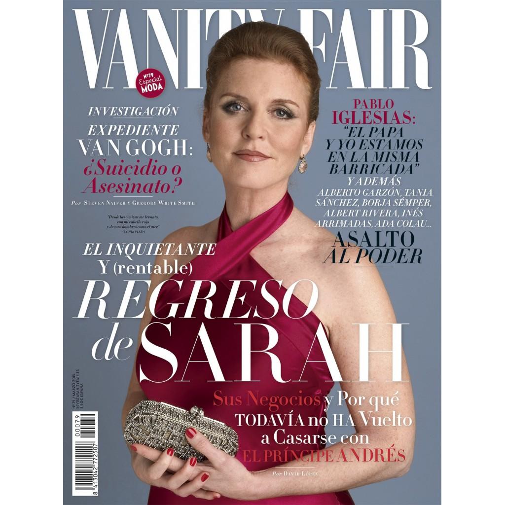 https://tienda.condenast.es/nast/1328-large_alysum/suscripcion-a-vanity-fair.jpg