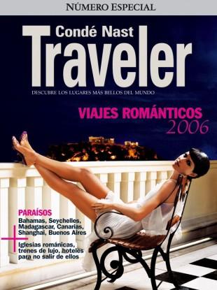 https://tienda.condenast.es/nast/133-thickbox_alysum/traveler-viajes-romanticos-2006.jpg