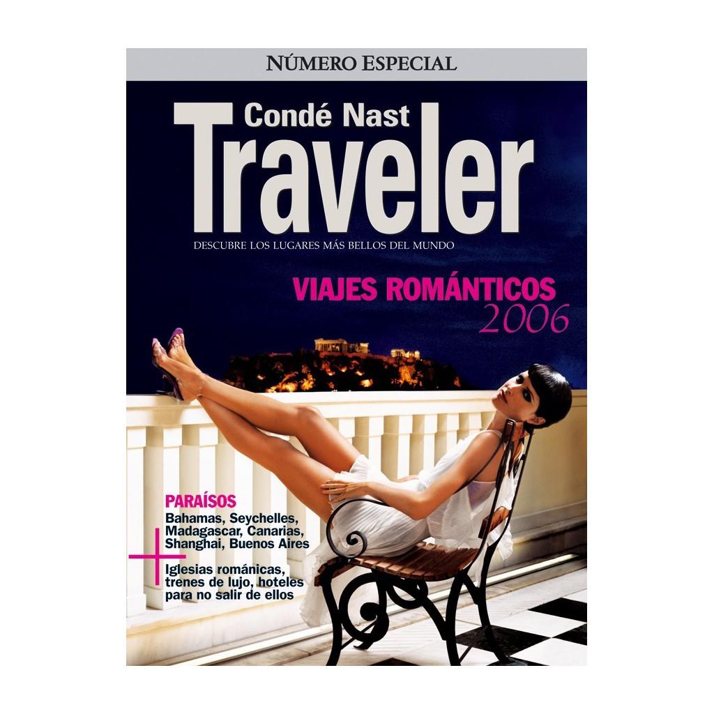 https://tienda.condenast.es/nast/133-large_alysum/traveler-viajes-romanticos-2006.jpg